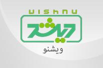 شرکت ویشنو